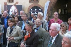 Landpartie Buedingen 2009 (2)