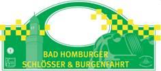 SchloesserBurgen 2015 (0)