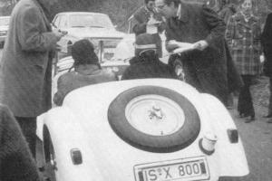 Schotten - 1972 (2)