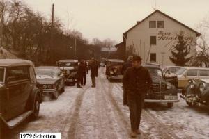 Schotten - 1979 (1)