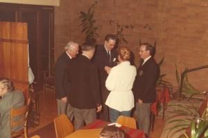 Schotten - 1979 (2)