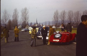 Schotten - 1980 (10)