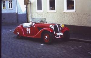Schotten - 1980 (11)