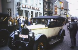 Schotten - 1980 (12)