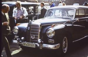 Schotten - 1980 (14)