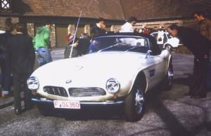 Schotten - 1980 (17)