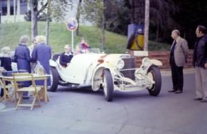 Schotten - 1980 (19)