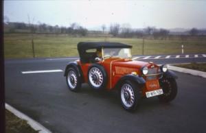 Schotten - 1980 (2)