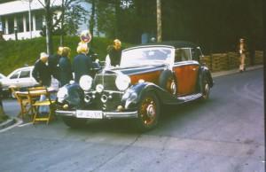Schotten - 1980 (20)