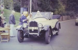 Schotten - 1980 (21)
