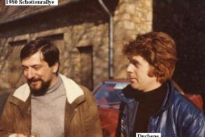 Schotten - 1980 (23)
