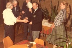 Schotten - 1980 (25)