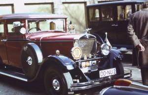 Schotten - 1980 (3)