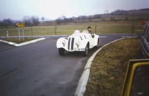 Schotten - 1980 (5)