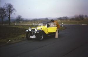 Schotten - 1980 (6)