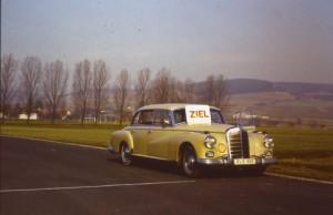 Schotten - 1980 (9)
