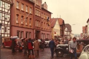 Schotten - 1983 (10)