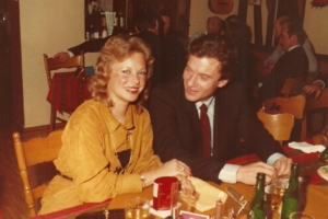 Schotten - 1983 (11)