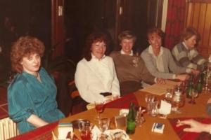 Schotten - 1983 (12)
