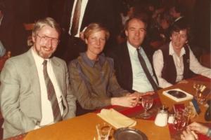 Schotten - 1983 (13)