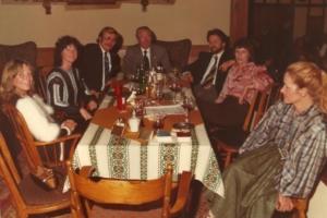 Schotten - 1983 (15)