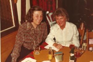 Schotten - 1983 (16)