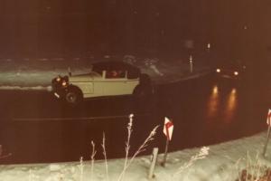 Schotten - 1983 (2)
