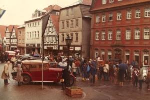 Schotten - 1983 (5)