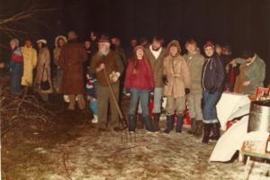 Schotten - 1983 (6)