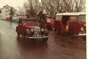 Schotten - 1983 (8)