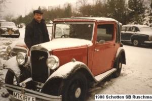 Schotten - 1988 (2)