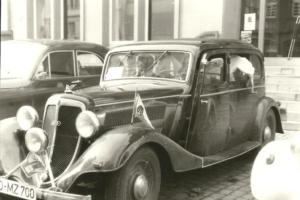 Schotten - 1988 (4)