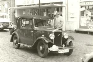 Schotten - 1988 (6)