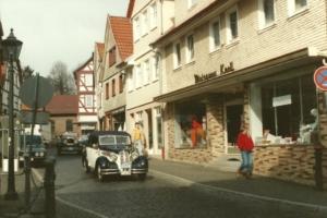 Schotten - 1990 (1)
