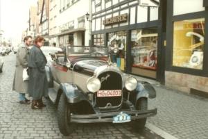 Schotten - 1990 (10)