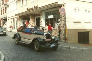 Schotten - 1990 (11)