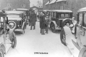 Schotten - 1990 (2)