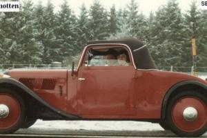 Schotten - 1990 (3)