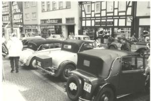 Schotten - 1990 (4)
