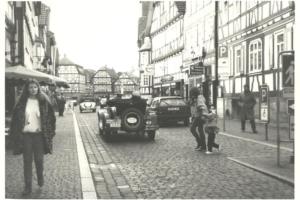 Schotten - 1990 (6)