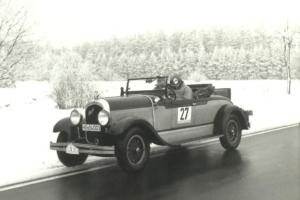 Schotten - 1990 (9)