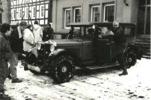 Schotten - 1991 (3)