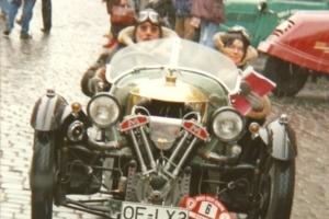 Schotten - 1993 (1)