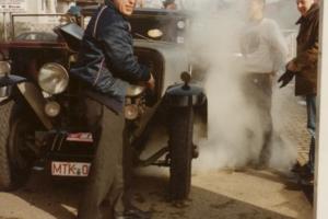 Schotten - 1993 (2)