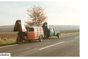 Schotten - 1994 (1)