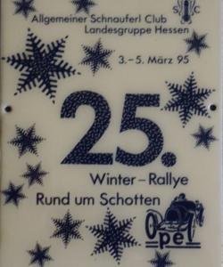 Schotten - 1995 (0)