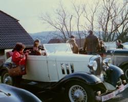 Schotten - 1995 (2)