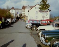 Schotten - 1995 (3)