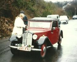 Schotten - 1995 (5)