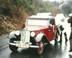 Schotten - 1995 (6)